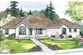 venetian house plan weber design group naples fl one story