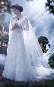 43 best disney princess wedding dress images on pinterest