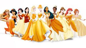 dessin en couleurs à imprimer personnages célèbres walt disney