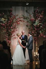 humbleman weddings reviews philadelphia pa 63 reviews