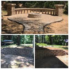 brinker brothers lawncare llc why choose to include hardscaping