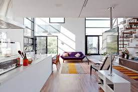 Pictures Of Interiors Of Homes Middle Class Family Modern Kitchen Cabinets U2013 Home Design And Decor