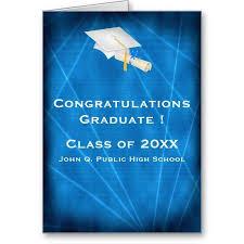 best 25 graduation greetings ideas on college