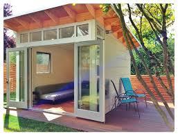 72 incredible and cozy backyard studio shed design ideas cozy