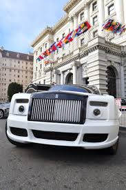 floyd mayweather white cars collection 57 best rolls royce images on pinterest rolls royce wraith