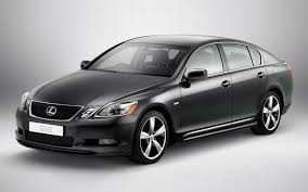 lexus gs300h uk lexus gs 300 limited edition 2006 uk wallpapers and hd images