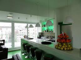 designer hotel wien bar e zona colazioni picture of hb1 design budget hotel wien