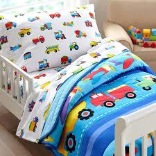 Bunk Bed Comforter Sets Bed Set For Toddlers Bedding Amusing Bunk Bed Bedding Bunk Bed
