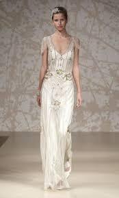 packham wedding dresses prices packham 1 850 size 14 sle wedding dresses