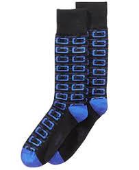 alfani men u0027s socks macy u0027s