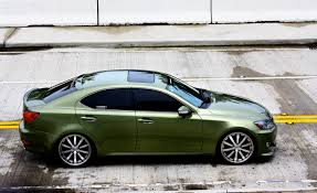 2012 lexus is 250 custom finest 2007 lexus is250 have maxresdefault on cars design ideas