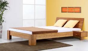 Schlafzimmer Komplett Mit Matratze Und Rost Angebot Bambusbett Bali Komplett Mit Lattenrost Und Matratze