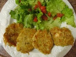 cuisiner des pois cass croquettes 5 céréales flocons pois cassés et roquefort c tout bon