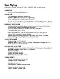 Domestic Engineer Resume Examples by Chemical Engineer Resume Example Resume Examples Interiors And