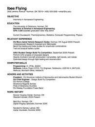 technical resume exles teach for america resume sle http exleresumecv org teach
