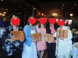 wedding shower hostess gifts creative shower hostess gift weddingbee