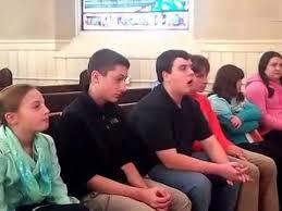 children s sermon thanksgiving sunday nov 23 2014