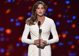 caitlyn jenner marriage and the halloween costume