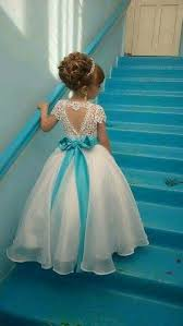 teal wedding dresses best 25 turquoise wedding dresses ideas on teal
