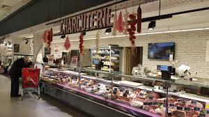 Ordinateur De Bureau Chez Carrefour by Carrefour Fait évoluer Son Concept Market Gondola Retail