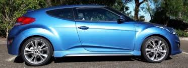 hyundai veloster turbo 2015 review car review hyundai veloster sr turbo series 2 a wheel thing
