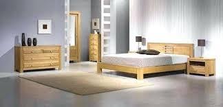 modele de chambre a coucher moderne modele de chambre a coucher dacco chambre coucher model de chambre