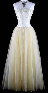 50 S Wedding Dresses 50s Vintage Retro Wedding Dresses Moda Com