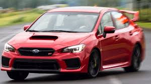 2018 subaru wrx engine 2018 subaru wrx sti vs porsche 911 gt3 youtube