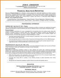 100 Best Resume Outline Resume by Resume Chef Cook Format Of A Job Cv Structure Helper Description