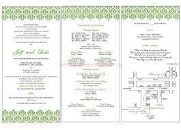 wedding invitations philippines wedding invitation traditional philippines invitations