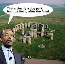 Ben Carson Meme - writing for memes with lots of ben carson exles the buttry diary