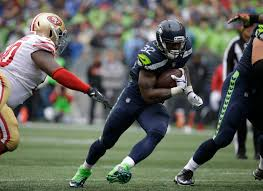 Fantasy Football Bench Players Fantasy Football 5 Bench Players Owners Should Start In Week 4