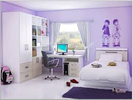 bedroom unusual interior design ideas bedroom furniture ideas