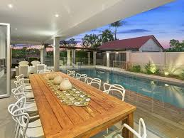 12 coneyhurst crescent carindale re max australia real estate in carindale