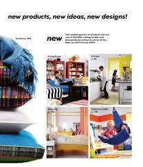 Ikea Catalog Pdf by Ikea Catalog 2008 By Ikea