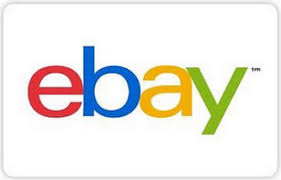 gift card discounts ebay discounted gift card deals offers promotions