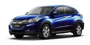 honda cars models in india honda cars price in india models 2017 images specs reviews