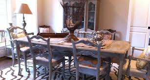 phenomenal jali sheesham dining table chairs tags sheesham