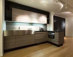 German Kitchen Furniture German Kitchen Design Modern German Kitchen Design Pinterest