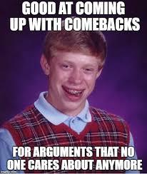Old Memes - old memes imgflip