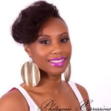 makeup artist school va makeup artist school woodbridge va makeup aquatechnics biz