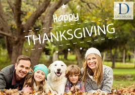 best thanksgiving activities to with family lijo decor