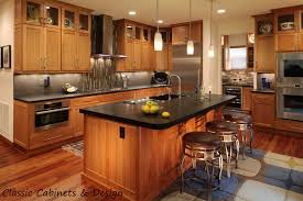 kitchen classics cabinets cabinet kitchen classic cabinets lowes kitchen classics cabinets