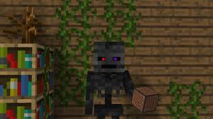 spooky texture spooky scary skeletons remix minecraft animation youtube