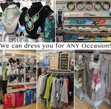 cleminitines boutique chic lititz pa lancaster county local clothing