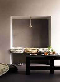 a rich and warm color for your living room benjamin moore csp