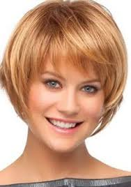 shortest hairstyle ever 50 best short hairstyles for fine hair women s casual hairstyles