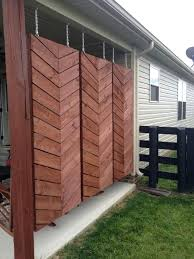 Small Patio Privacy Ideas by Patio Ideas Patio Privacy Screen Privacy Fence Screen Patio