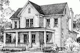southern living house plans with porches marvelous southern living house plans with porches photos best