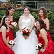 brides u0026 grooms 17 photos u0026 17 reviews bridal 4627 ogletown